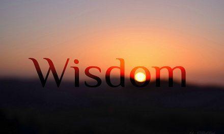 Bible Wisdom
