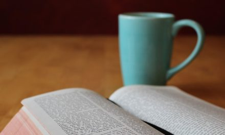 Great Christian Books