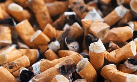 17 Benefits to be Smoke Free