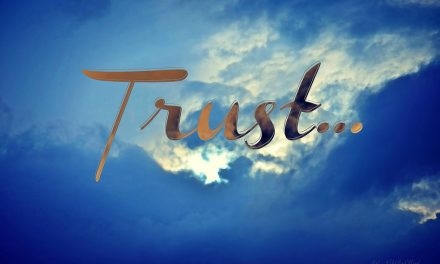 Whom Can We Trust?