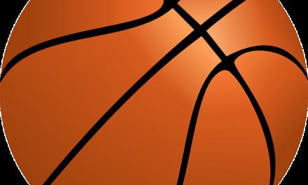 NBA Team Name Quiz