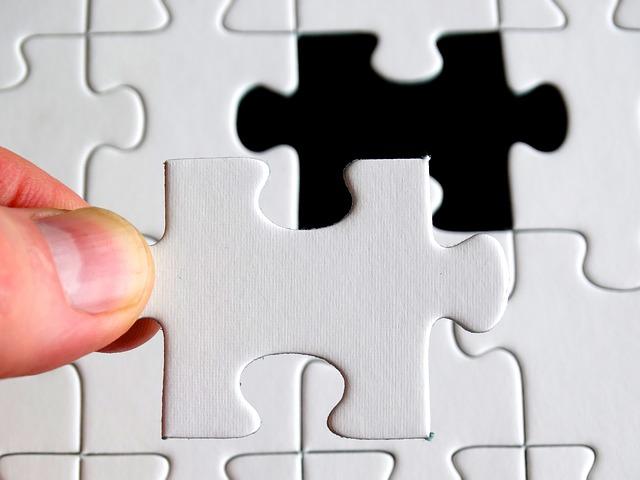 Solving Mystifying Problems!