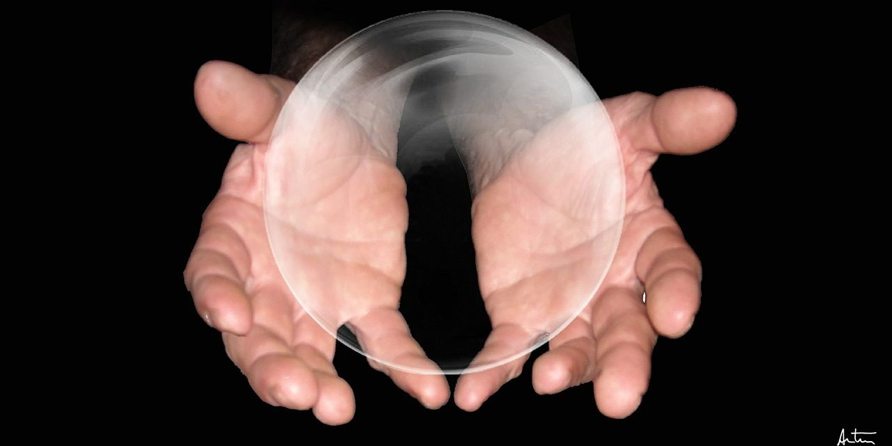 Are Magicians Condemned in the Bible?